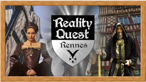reality quest rennes
